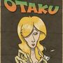 OTAKU (1972) by Chickenlump