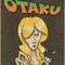 OTAKU (1972)