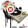 Ma music art by siftdathead09