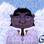 Eskimo by judio90