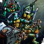 TMNT -My Slice!- by Tystarr