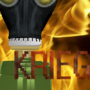 Krieg by SunshineAnBlackSheep