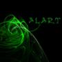 ALART by L33tlizard