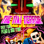 The Tiki Terror by AlmightyHans