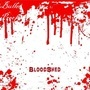 BloodShed by bulletfan1