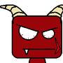 P-Demon -Concept- by sharpeye1