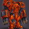 SC2 - Firebat