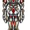 Prototype: knight