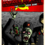 Attack of the Commie Zombies by idiot-monarch