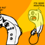 How the wii works by purelyoriginal