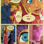 Jeannie Hq !!! Pag 2 by r3ndesigner