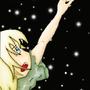 Reach For The Sky by redneckhuntinbud