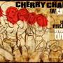 Cherry Chains by MarkAguilar20