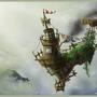 Farmer ship by wulfnstein