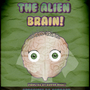 My Wife, The Alien Brain by Raven-Night