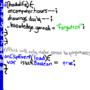 Programmer's Delight! by headphenomenon