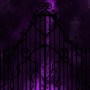 The Gate by Errold