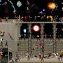 Mortal Kombat:Kombat Kontinues by ChimeraMK