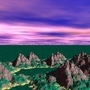 deep jungle by kingdomh35353335