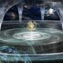 Spectral Observatory by EchoRun