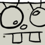 Doodle Bawb by Lepy