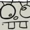 Doodle Bawb