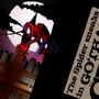 A Spider Man in Gotham by Reman