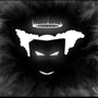 EvilClownNoTeeth by CasusUniversum
