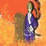 Samurai by digiteam3