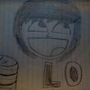 EPIC LOL FAIC by AvRetroCrusherx29