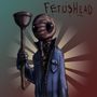 FetusHead! by BansheeIndian