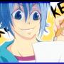 Bakuman:Saiko by sweetyluli