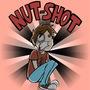 Nutshot! by Pillowmint