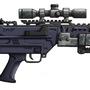 DVF M38 EBR by Sanchez150894