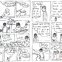outbreak comix ep4 by rubikks