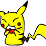 Pika by absol99