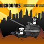 Tankmen Super Tankmen by pradatb