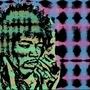 Jimi Hendrix by BowlofRice