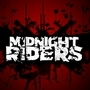 MIdnight Riders by Jd314159