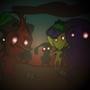 Creepmin by Tomanator490