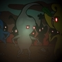 More Creepmin by Tomanator490