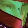 Metroid/Samus