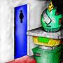 restroom? by Xsjado1221
