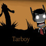 Tarboy by digiteam3
