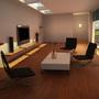 3D Interior Viz by erlwes