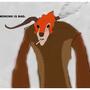 Bad-Demon-Habit by namasaya999