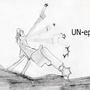 UN-epic by namasaya999