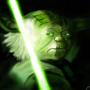 Yoda by MinioN99