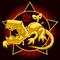 Evil Toon: Goldenjaw