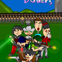 The Duders Poster 1 by TheCriminalDuder